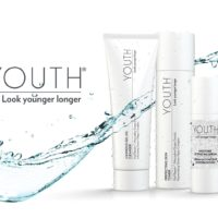 youthcover