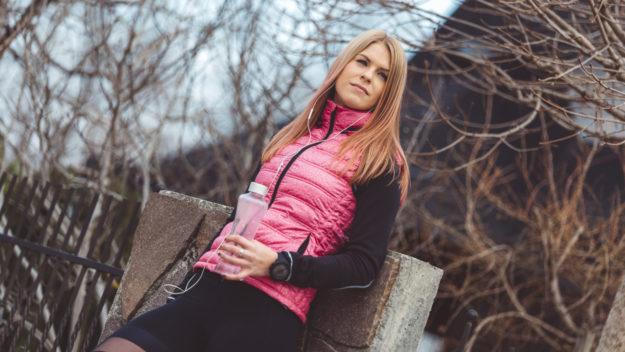 Exercising, Jogging, Marathon, Sport, Running, Active life, Enjoying