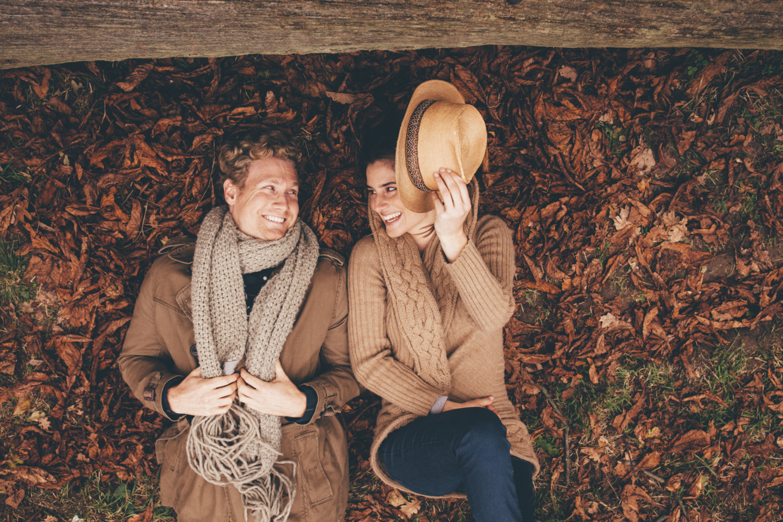 November Monthly Focus – Be Your Holiday Best