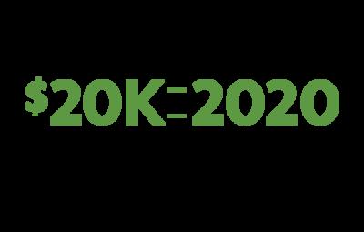 20kin2020_SPA