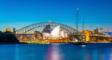 Viaje Internacional 2021 para Top Achievers a Sidney y Hayman Island