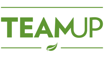TEAMUP_logo_GREEN-VGA