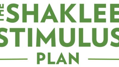 Shaklee-Stimulus-Plan-01600