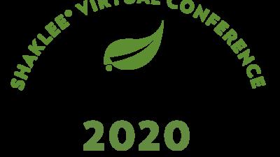 Virtual-Conference-Logo-2020_Logo