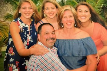 Dominican family color - Copy